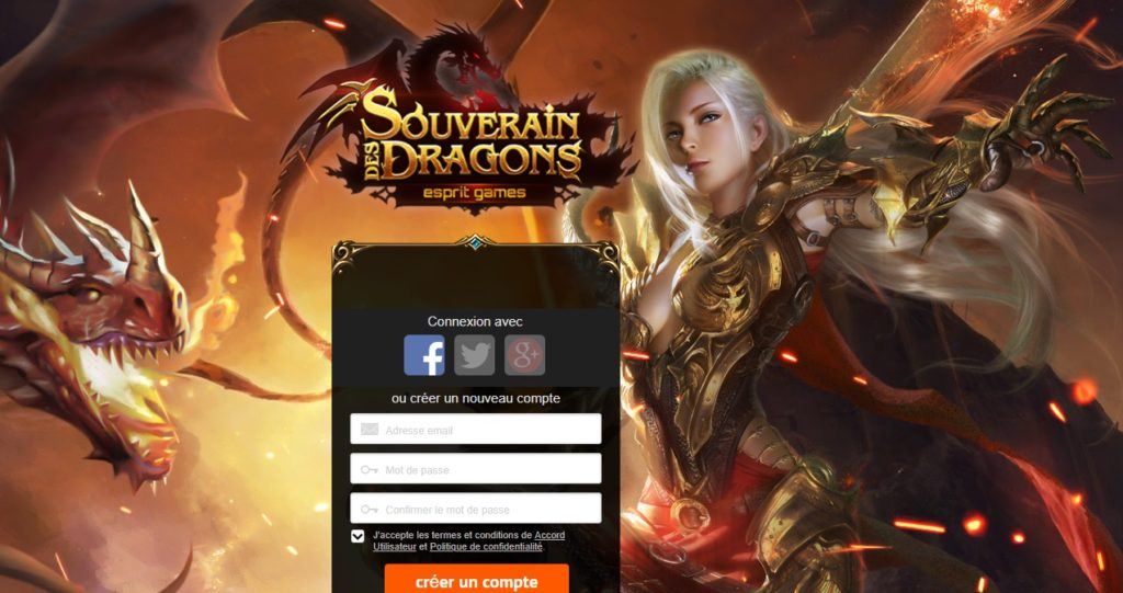 souverain-dragons-2